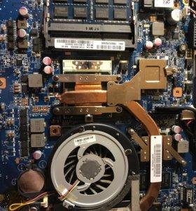 Ремонт компьютеров, Компьютерная помощь.