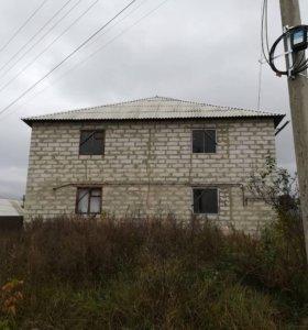 Дом, 290 м²