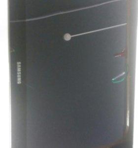 Планшет SAMSUNG GT-P5100/б30/гарантия/обмен