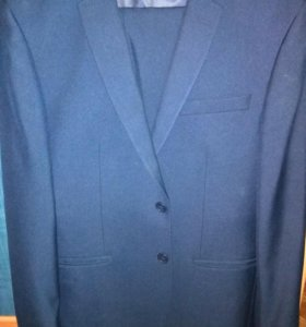 dc592a1fe525 Мужские пиджаки и костюмы в Уфе - купить классический пиджак или ...