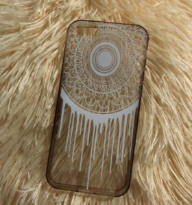 Чехлы на айфон 5, 5s, SE