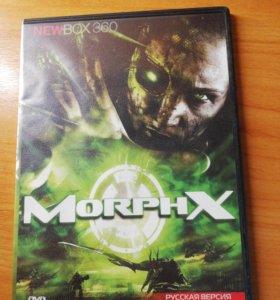 Игры на Xbox 360 топ