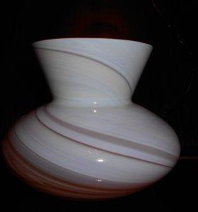 разные вазы