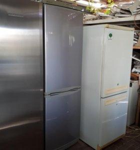 Ремонт стиральных машин, холодильников в Ступино