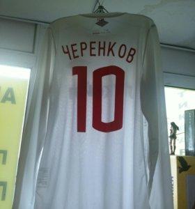 Футболка Легенды!!!!!!