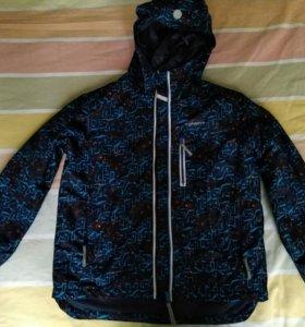 Куртка детская ICEPEAK