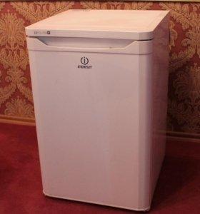 Холодильник Indesit tfaa 10