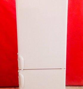 Холодильник бу Electrolux Гарантия Доставка