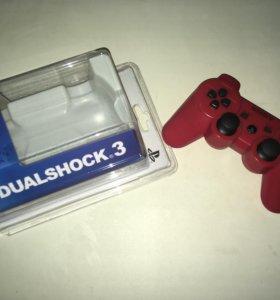 Оригинальный DualShock 3