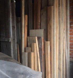 Материалы для ремонта (стройки) дома