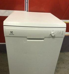 Electrolux ESF 6200LOW