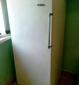 холодильник в рабочем состоянии $ доставка$