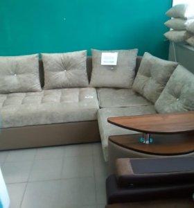 Мягкая мебель требуется Швия