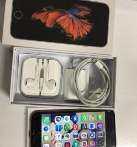 IPhone 6s срочно