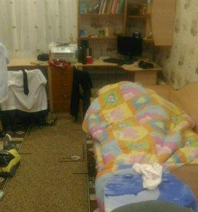 Коммерческая недвижимость кропачево аренда офиса в москве от собственника в свао