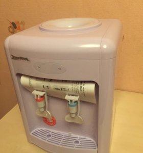 Кулер ( новый ) для воды