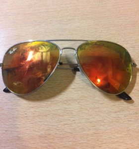 Топовые очечи(Солнце защитные очки)