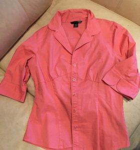 Рубашка по 100