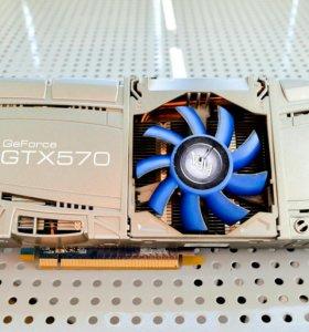 Gtx 570