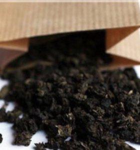 Иван-чай (Алтай)