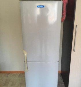Продам в холодильник