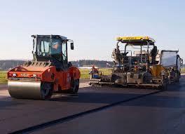 Аренда (услуги) строительно - дорожной спецтехники
