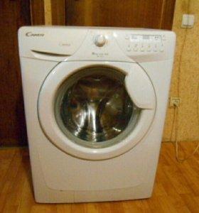 Ремонт стиральных машин,посудомоек