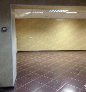 Аренда, помещение свободного назначения, 82 м²