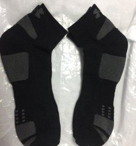 Носки under armour