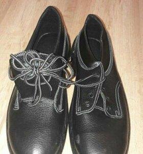 Обувь 44 новые