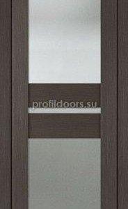 Межкомнатные двери Профильдорс