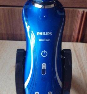 Электробритва Philips RQ 1155