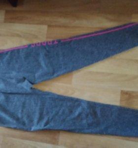 продам штаны спортивные и для фитнеса леггинсы