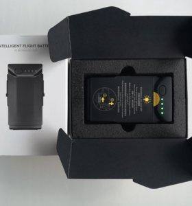 НОВЫЙ аккумулятор для Mavic Air