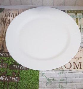 Тарелка под торт