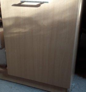 Стол для компа и принтера