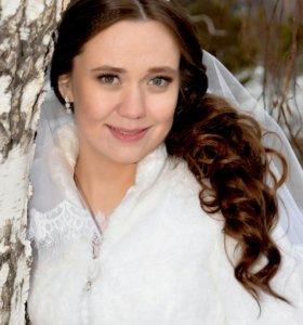 Видео,фото свадьба юбилей бюджет