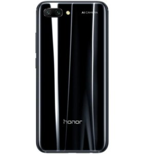 Honor 10 64