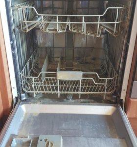 Посудомойка Exiteq-1603
