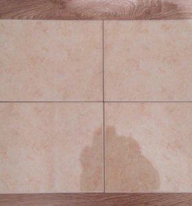 Керамическая плитка ИталБашкерамика 20*30