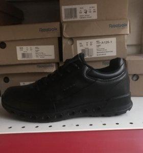❄️Зимние ботинки Ecco Cool (44,45 )