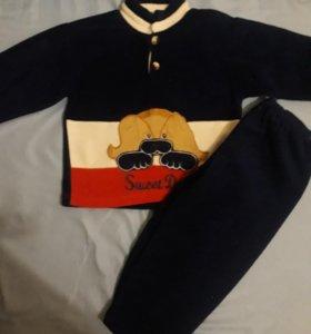 Детска одежда (для мальчиков)