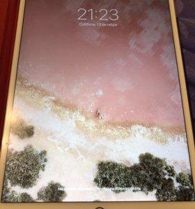 Продам iPad Pro 10,5