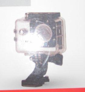 Камера gopro Supra