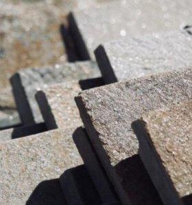 Серицит (природный камень)