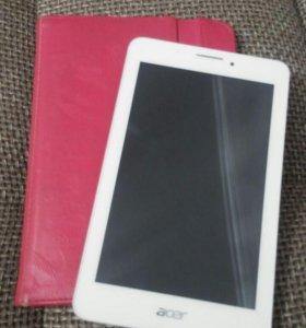 Планшет Acer Iconia Tab 7 A1-713HD 16Gb