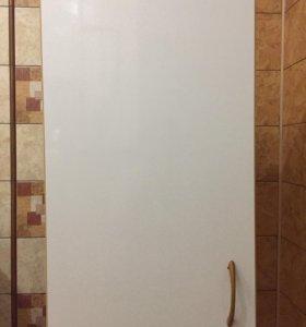Шкаф навесной кухонный