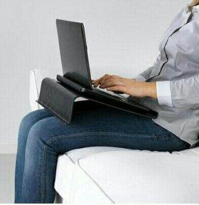 Подставка для ноутбука Икеа