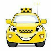 ТаксиСити