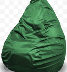 Кресло-груша(мешок)
